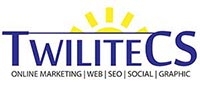 Online Marketing | Web Design | SEO | Social | Graphic